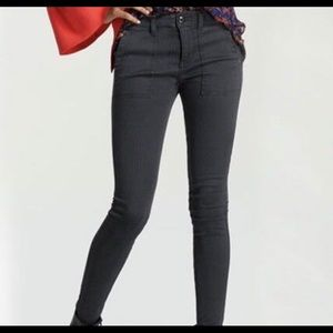 cabi the quest pants size 8 nwot